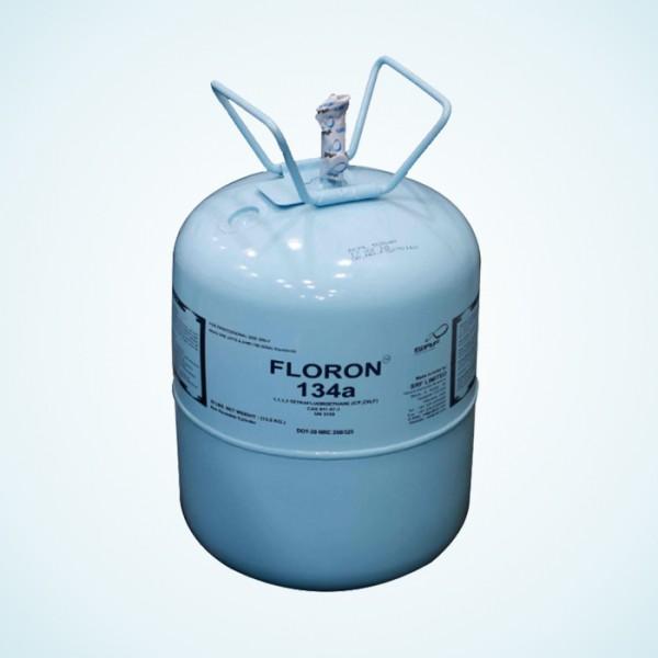 Gas lạnh Floron R134 - 0902.809.949