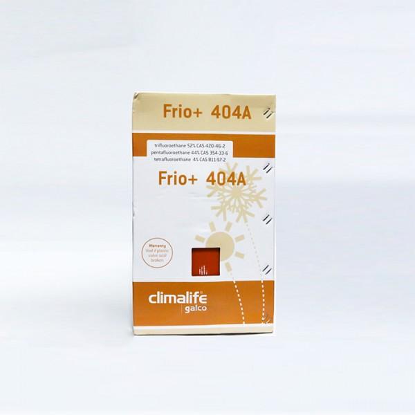 Gas lạnh Frio R404a 10.9Kg - 0902.809.949