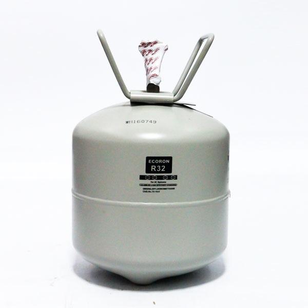 Gas lạnh R32 Ecoron 3kg - 0902.809.949