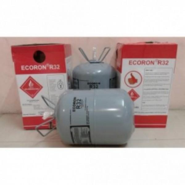 Gas máy lạnh Ecoron R32 - 0902.809.949