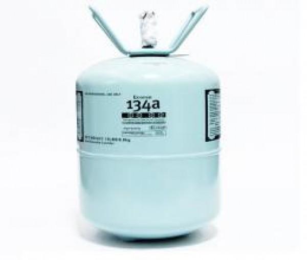 Gas R134 Ecoron 3.4kg - 0902.809.949