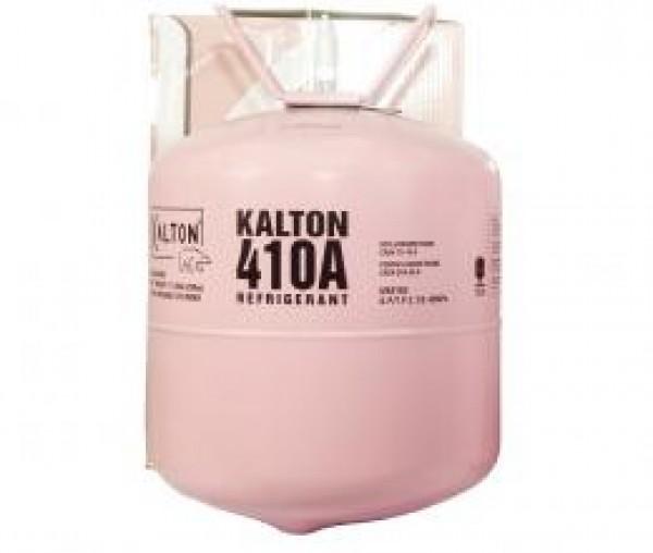 Gas R410A Kalton Trung Quốc - Gas Thành Đạt