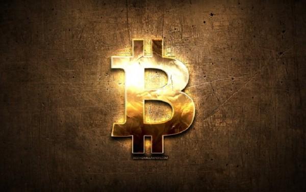 Giá bitcoin hôm nay 1/4: Biến động mạnh, Goldman Sachs chuẩn bị ra sản phẩm bitcoin trong quý II