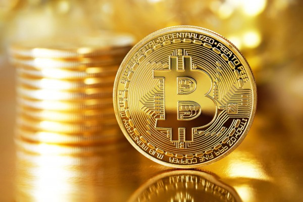 Giá Bitcoin ngày 27/05/2021 mất mốc 40.000 USD nhưng triển vọng bớt u ám