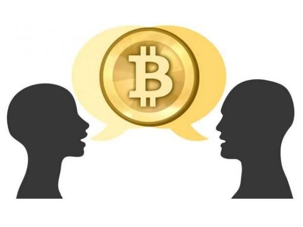 Giá coin hôm nay 24/3: Biến động nhẹ, dòng tiền từ các tổ chức đạt kỷ lục
