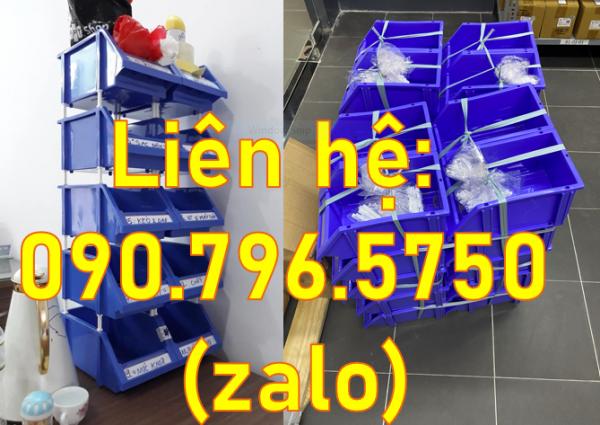Gia công khay đựng dụng cụ tại xưởng, khay đựng linh kiện, hộp nhựa đựng ốc vít tại TPHCM