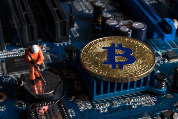 Giá đồng coin hôm nay 04/05/2021 - Cập nhật giá Bitcoin liên tục