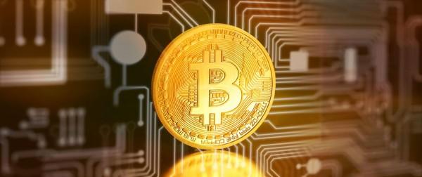 Giá đồng coin hôm nay 3/5: Giảm nhất loạt, riêng Ethereum đạt đỉnh cao mới