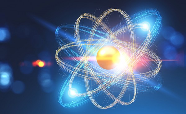 Giả hạt trong nhiều hệ lượng tử có thể bất tử