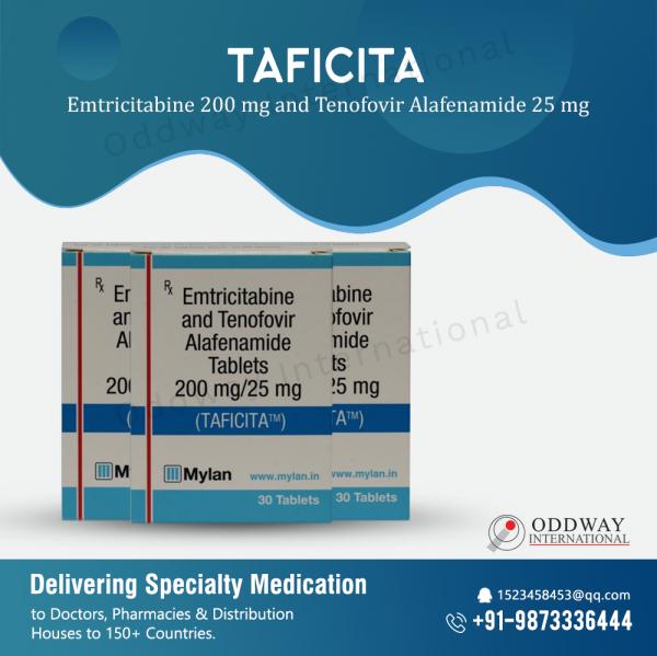 Giá Tapidita ở Ấn Độ - Mua Tapidita trực tuyến