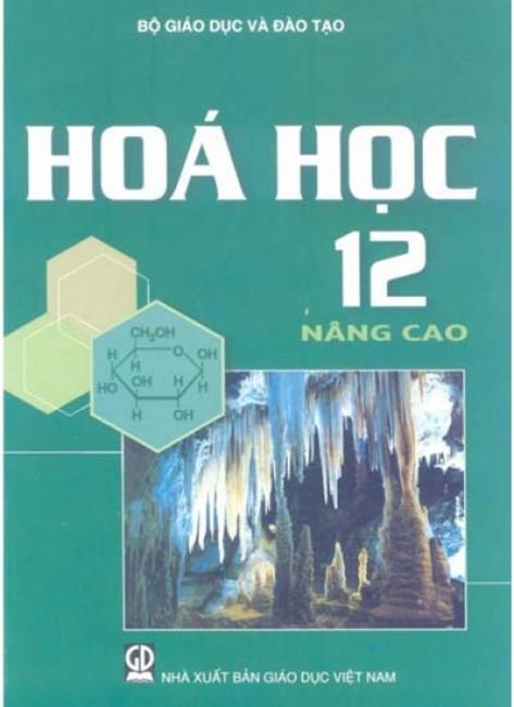 Giải Hóa 12 soanbaitap.com
