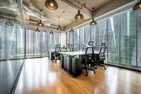 Giải pháp Thuê Văn phòng Ảo cho Start-up