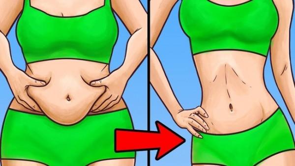 Giảm cân cần có những bí quyết riêng