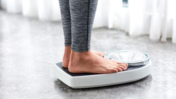 Giảm cân không nên là mục tiêu duy nhất của bạn
