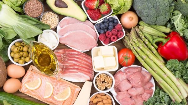 Giảm cơn khát bằng thực phẩm thường thấy hằng ngày
