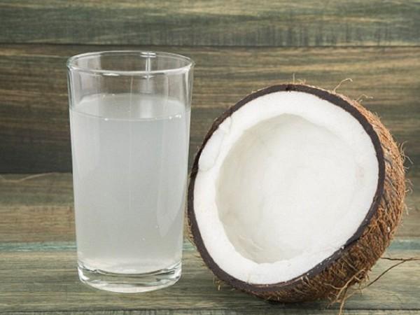 Giấm làm từ nước dừa có lợi ích gì?