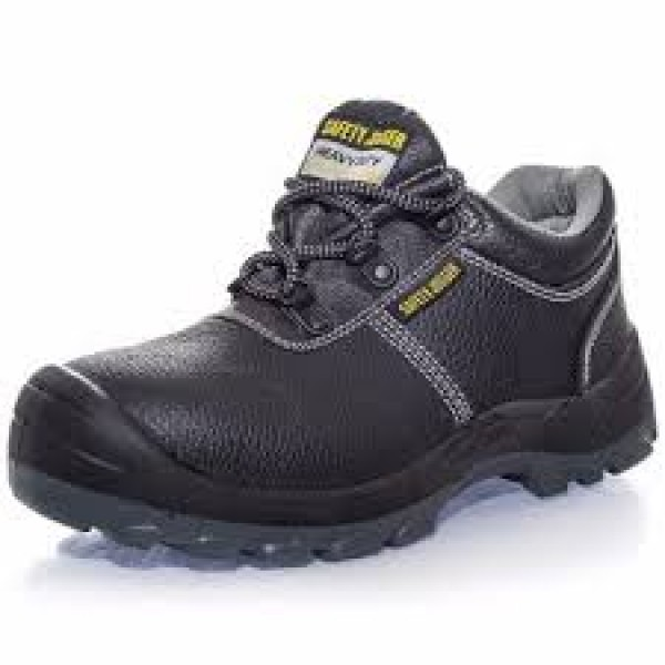 Giày bảo hộ lao động Chất Lượng, Giá Rẻ, Bền Nhất thị trường