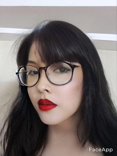 Giấy dán kính đẹp được ưa chuộng nhất hiện nay