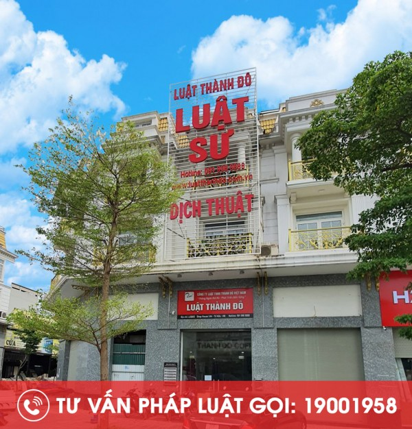 giấy phép đầu tư vào Việt Nam