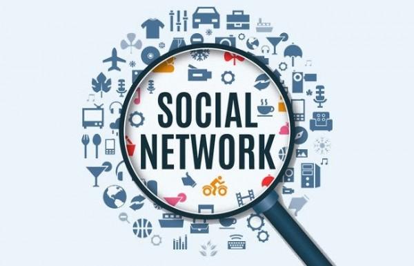 Giấy phép mạng xã hội là gì điều kiện thiết lập mạng xã hội