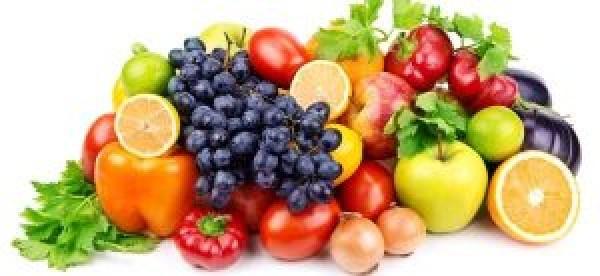 Giỏ quà trái cây-cung cấp trái cây sạch