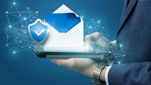 Giới thiệu MM Group Giải pháp email doanh nghiệp hàng đầu