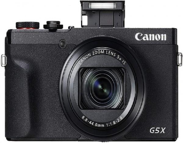 Giới thiệu những mẫu máy ảnh ưa chuộng khi đi du lịch cùng bạn bè hoặc gia đình