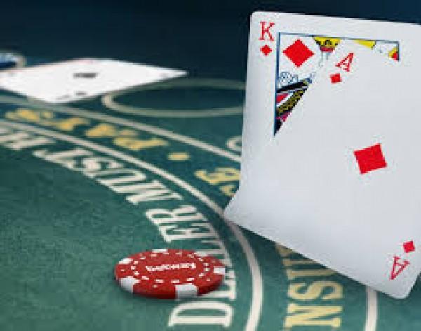 Giới thiệu top 7 tựa game casino online được yêu thích nhất