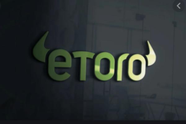 Giới thiệu về sàn Etoro cho nhà đầu tư mới.