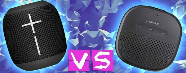 Giữa Bose Soundlink Micro vs UE Wonderboom 2 chọn em nào?