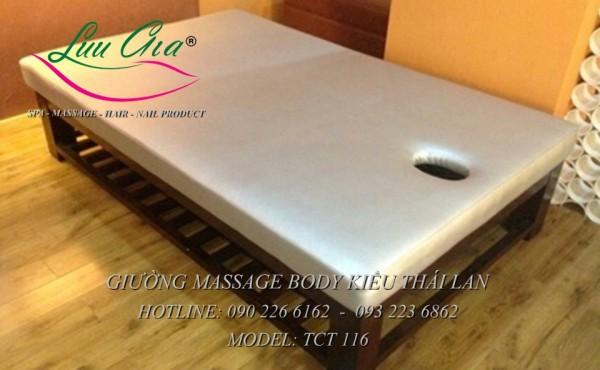 giường massage body tại thanh hóa