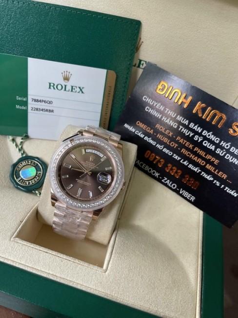 Gọi 0973333330 - Cần thu mua đồng hồ rolex cũ - thu mua patek philippe - omega - longines - hublot