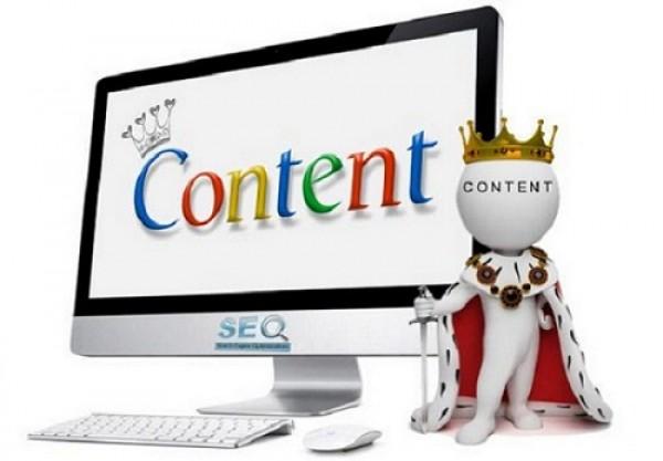 Gói đăng tin top hiệu quả nhất trên toàn quốc - LH  0907 88 67 87 - 0972 555 795