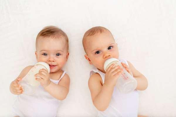 Gợi ý cách làm thuốc ho tại nhà đơn giản cho bé
