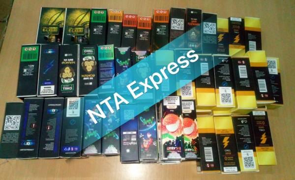 gửi tinh dầu thuốc lá điện tử đi Malaysia