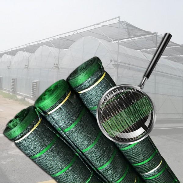Hà nội bán lưới che nắng thái lan, lưới che nắng, lưới che lan, lưới che khu nghỉ mát sân vườn
