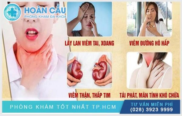 Hai Lần Phá Thai Cách Nhau Bao Lâu?
