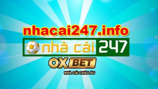 Hai Nhacai247info