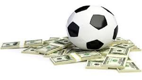 Half time và Full time trong cá độ bóng đá là gì?