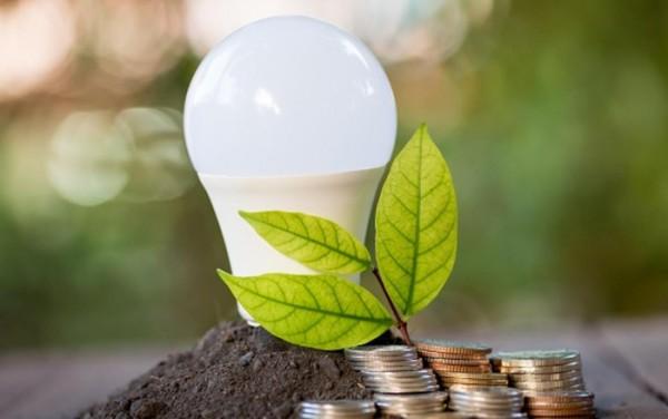 Hàn Quốc có cả 1 chiến dịch về tiết kiệm điện