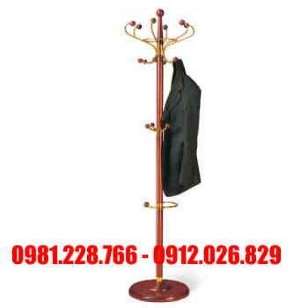 Hành Tinh Xanh nơi bán cây treo quần áo giá rẻ nhất thị trường