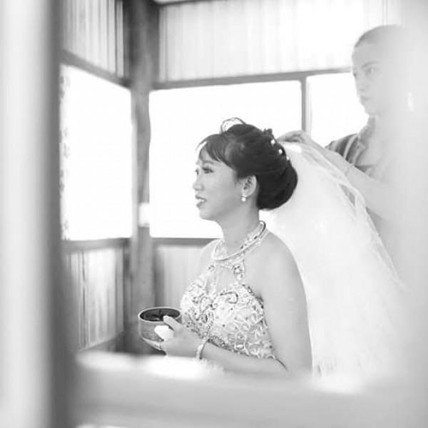 Hậu mãi mùa Corona - Ưu đãi trọn gói DV cưới 2020