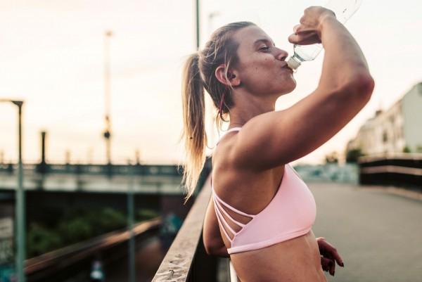 Hãy thử phương pháp giảm cân không đói đang hot hiện nay