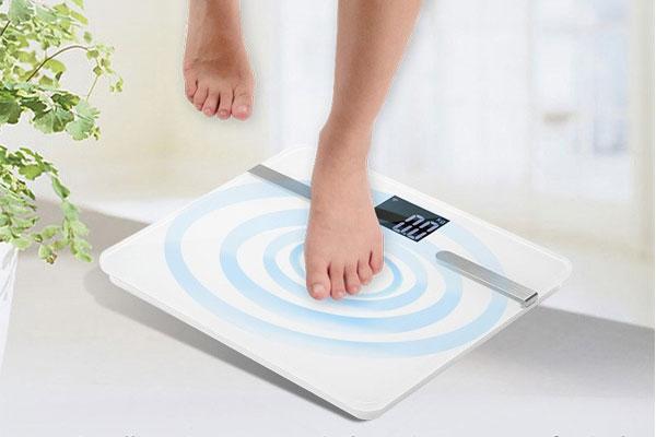 Hiểu biết cơ bản về cân và đo hiện nay