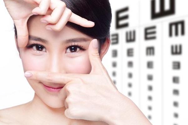 Hiểu đúng về thuốc bổ mắt trước khi sử dụng