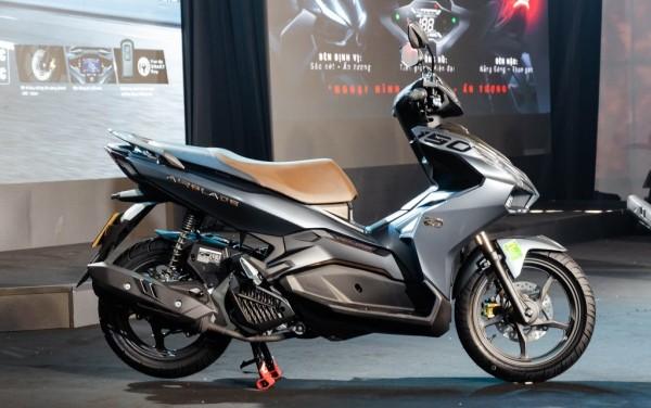 Hình ảnh xe Honda Air Blade 150cc đẹp nhất – Hình ảnh Xe AB 2020
