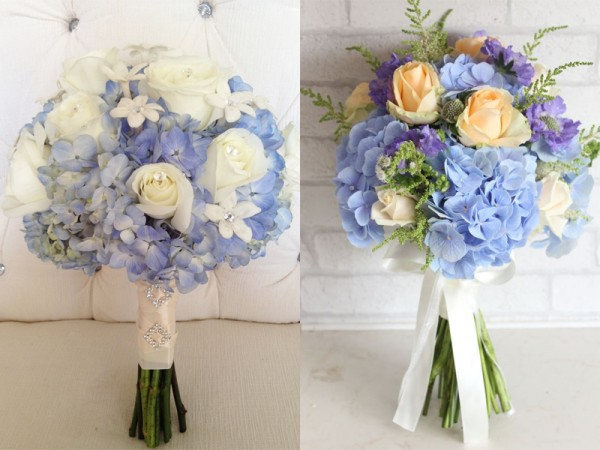 Hoa gì để làm người yêu thêm hạnh phúc?