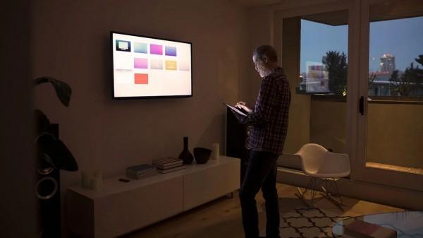 Hoàng Trần chia sẻ cách sử dụng và bảo quản tivi LCD đúng cách