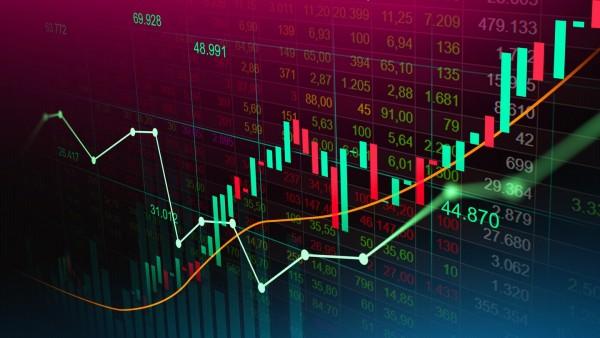 Hoạt động kinh doanh ngoại tệ (Forex trading) của Ngân hàng thương mại là gì?