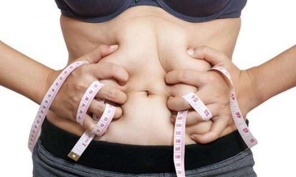 Hoạt động trước khi ngủ làm bạn tăng cân không kiểm soát